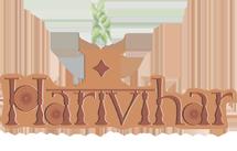 Harivihar Ayurveda Heritage home